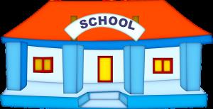 school-295210_1280