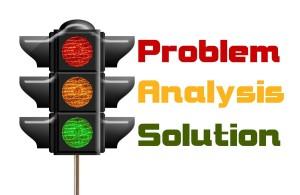 traffic-lights-466950_1280