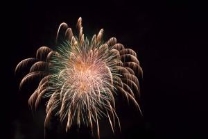 fireworks-683044_1280