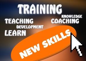 skills-835747_1280
