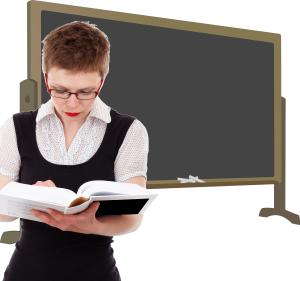 teacher-403004_1280 (1)
