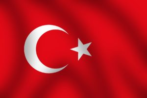 flag_of_turkey1