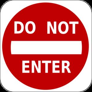 no-entry-37967_640
