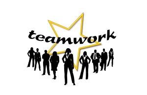 management teamwork-453484_1280