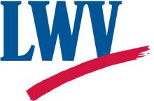 LWV_OpenLogo