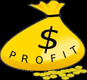 money-40603_1280