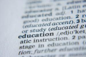 education-390764_1280