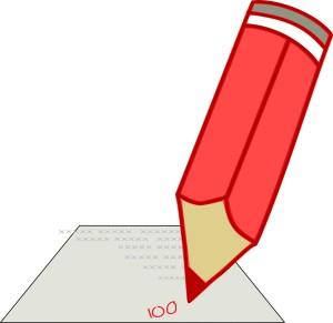 examination-154709_1280
