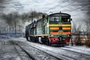 locomotive-60539_1280