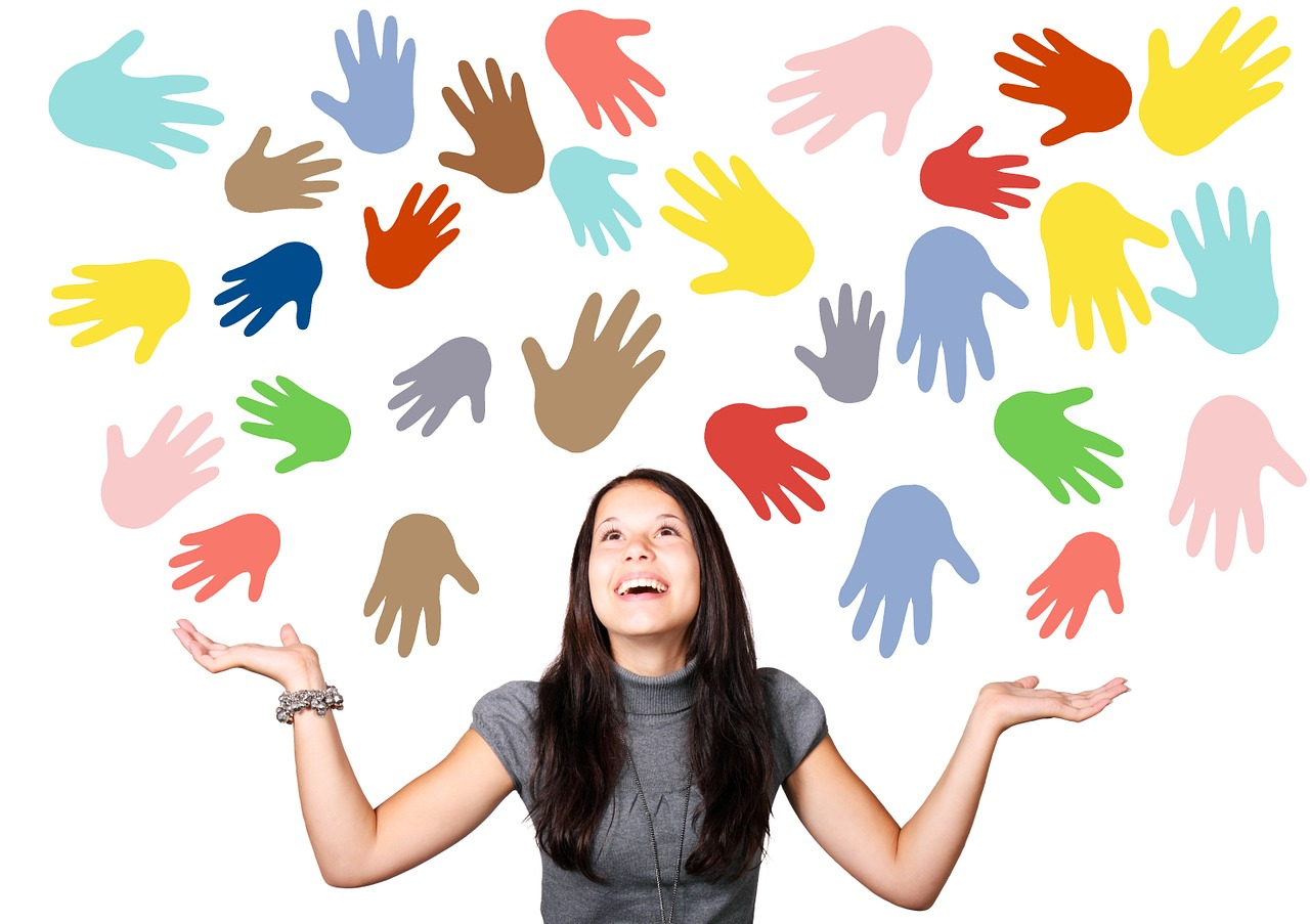 Stop Humiliating Teachers >> Stop Humiliating Teachers Help Kids Discover A Future Lwveducation