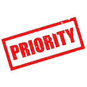 priority-1714375_640
